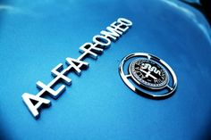 Classic cars typography
