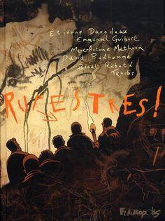 """Résultat de recherche d'images pour """"rupestres bd"""""""