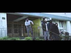 Loco Dice feat. Chris Liebing - Keep It Low (Official Video) - YouTube