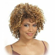 IT'S A WIG Human Hair Wig - CHARMING CURL Color - #1 - Jet Black by IT'S A WIG. $58.53. Cap Weave. Full Wig. Human Hair. IT'S A WIG. CHARMING CURL. These short cut style wigs are easily handled, and made with top quality human hair.  Shown Color : DX3147  .*Returns and Exchanges Policy Your satisfaction is important to us! 100% Exchange/Returns on purchases made within two weeks. The following must be met: If you are not completely satisfied with your purchase, you ...