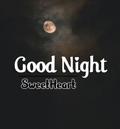 Free Check Out Latest Good Night Wishes Images Pics Pictures Free Download & Share for Friend Good Night Sweetheart, Good Night Wallpaper, Free Checking, Good Night Wishes, Good Night Image, Wishes Images, Pictures Images, Movie Posters, Good Evening Wishes