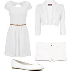 Designer Clothes, Shoes & Bags for Women Phase Eight, Aldo, Polyvore Fashion, Cloths, Stuff To Buy, Shopping, Collection, Design, Women