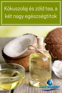 Refined Oil, Pure Coconut Oil, Olive Oil Substitute, Coconut Health Benefits, Lemongrass Essential Oil, Healthy Aging, Health And Nutrition, Keto