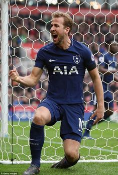 The Manchester City and Liverpool stars are joined by Harry Kane , Leroy Sane, David De Gea and David Silva as nominees for the prestigious award. Football Soccer, Football Players, Harry Kane Wallpapers, Harry Kane England, Tottenham Hotspur Wallpaper, Tottenham Hotspur Players, England Players, Tottenham Hotspur Football, White Hart Lane