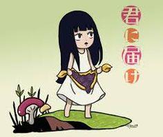 Image result for anime kimi ni todoke chibi