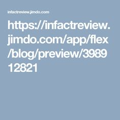 infactreview.jimd... Instant Traffic Jacker Review – The Instant Traffic Video PDF GUIDE details is Super System Glynn K use in his business on a daily basis to generate fresh leads that ultimately generates his cold hard cash in CPA and affiliate commissions