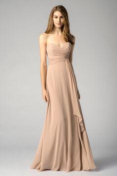 Bryna 7545 | Bridesmaids | Watters