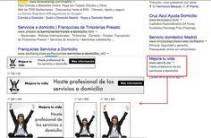 en3clicks-ejemplo-sem-servify