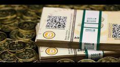 МИНФИН И ЦБ ПЕРЕДУМАЛИ   свежие новости о BitCoin
