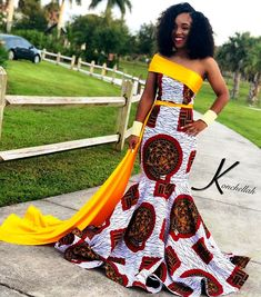 Ankara print homecoming dress,African prom dresses,african clothing for women,floor length African wedding dress,Ankara mermaid dress Long Ankara Dresses, African Prom Dresses, Ankara Dress Styles, African Wedding Dress, Latest African Fashion Dresses, African Dresses For Women, African Print Fashion, African Attire, African Wear