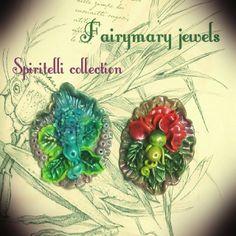Papavero e Ortensia https://www.facebook.com/pages/Fairymary-Jewels/208528805873162?sk=info&tab=page_info http://www.etsy.com/it/shop/FairymaryJewels?ref=si_shop