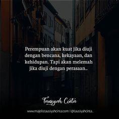 True.. ? - ASH. . . Follow @cintadakwahid Follow @cintadakwahid . . https://ift.tt/2f12zSN