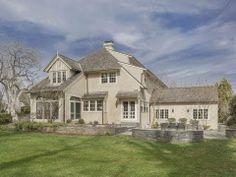 Extraordinary Tudor House in Bronxville, New York   Video House Tour#real estate