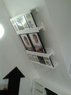 Hottest Snap Shots Ikea idea Painting halters against sloping wall. Thoughts In several dormitories Ikea rooms are pleased to be observed, as they provide numerous alternatives Ikea Diy, Bedroom Diy, Ikea, Attic Bedroom Kids, Stylish Bedroom, Small Furniture, Ikea Decor, Wood Bedroom, Ikea Bedroom