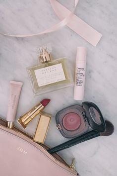 GMG Now Keeping Beauty Items Organized http://now.galmeetsglam.com/post/473189/2017/keeping-beauty-items-organized/#utm_source=rss&utm_medium=rss&utm_campaign=keeping-beauty-items-organized