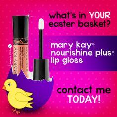 I can put together the perfect gift set for Easter!! | #myMKlife Jennifer Emanuel Mary Kay Sales Director Call: 214-405-2512 Email: jennemanuel@sbcglobal.net Facebook: www.facebook.com/jenniferemanuelmk