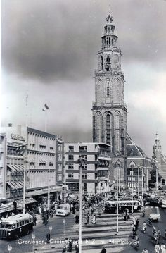 Amsterdam Shopping, Amsterdam Netherlands, The Old Days, My Town, Children Photography, Holland, Dutch, The Neighbourhood, Past