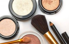 ... 5 shocking facts about your cosmetics ... a July 18, 2013 piece in the Huffington Post by guest blogger Ava Anderson ... for more information, 'like' Ava Anderson Non-Toxic Consultant Anne Babineau at https://www.facebook.com/AvaAndersonNonToxicAnnieB