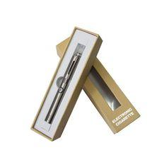 #Evod Single Kit #650MAH – I LIKE E-CIGARETTES http://www.ilikeecigarettes.com/products/evod-single-kit-650mah