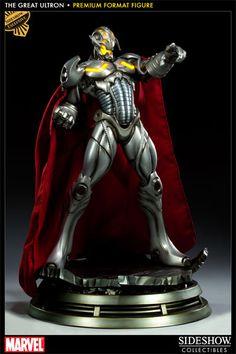 Great Ultron