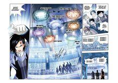 Air Gear, Fairy Tail Manga, Bleach Manga, One Piece Manga, Free Manga, Manga To Read, Google Images, Lightning, Dragon