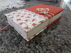 capa de caderno patchwork passo a passo - Pesquisa Google