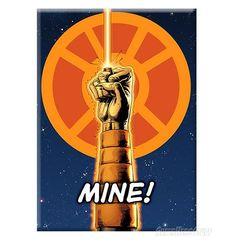 The Green Lantern Orange Lantern Oath Magnet features the orange power of the Orange Lantern along with his very terse Oath, taken from the hit Green Lantern series, Blackest Night! Lantern Rings, Lantern Post, Dc Comics, Orange Lanterns, Green Lantern Comics, Dc Anime, Story Arc, Dc Heroes, Book Nerd