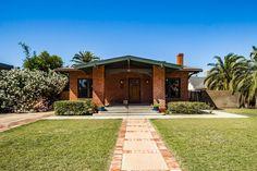 84 W Cypress St, Phoenix, AZ 85003 | MLS #5430758 - Zillow