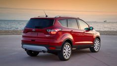 http://www.newauto2018.com/2017/02/2017-ford-escape-release-date-and-price.html