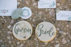 A styled shoot set in Greece near to the Sounion temple of Poseidon. An elegant meets organice theme which is full of wedding inspiration Wedding Guest List, Our Wedding, Destination Wedding, Wedding Venues, Chic Wedding, Wedding Trends, Elegant Wedding, Elegant Chic, Greece Wedding