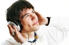 Tunatic: free music identification software
