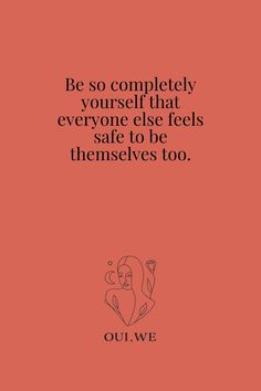 Self Love Quotes, Words Quotes, Great Quotes, Quotes To Live By, Me Quotes, Sayings, This Is Us Quotes, Motivation Positive, Positive Quotes