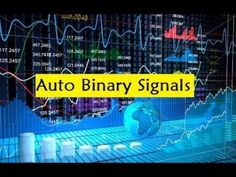 Auto Binary Signals - ABS Trading Solution - YouTube