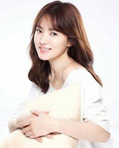#songsongcouple #songkikyo #songjoongki #songhyekyo