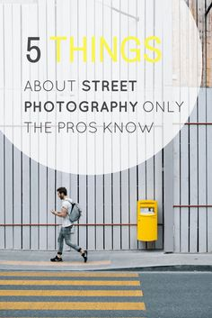 street-photography-pinterest