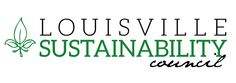 Louisville Sustainability Council--as of January 6th, 2015, has a number of paid internships available to students including Bellarmine ENVS  students.