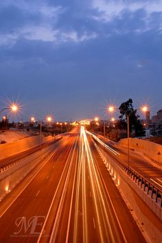 Cyprus, Nicosia - Limassol highway