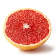 Grapefruit Diet: Breakfast Grapefruit or 4 oz. Grapefruit Juice (unsweetened) 2 Eggs (any style) 2 Slices Bacon Metabolism Boosting Foods, Metabolism Booster, Fast Metabolism Diet, Healthy Foods To Eat, Easy Healthy Recipes, Eating Healthy, Healthy Choices, Diet Recipes, Vegetarian Recipes
