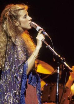 Stevie Nicks 1978  -  Pinned 4-7-2015.