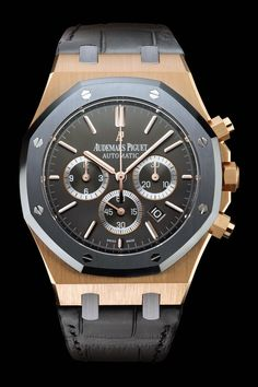 'leo messi' watch. audemars piguet. 2013