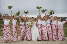 WEDDING   Eddie & Melindie FLOWERS   Bridal & Bridesmaid bouquets PHOTOS   Shaula Greyvenstein Photography Bridesmaid Bouquets, Bridal, Wedding Dresses, Flowers, Photos, Photography, Fashion, Bride Dresses, Moda