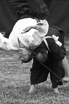 Total Aikido The Master Course Ebook Download
