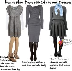 Kelly, from I'll Be Back requested some help working out how to dress her A shaped body, so I've put this polyvore together for...