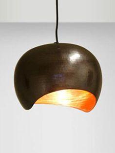 Copper pendants, Pendants, Leading designers, Contemporary lighting, Holloways of Ludlow