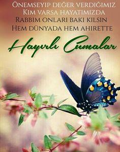Muslim Pray, Allah Islam, Good Morning, Animals, Instagram, Google, Quotes, Note, Handsome Quotes