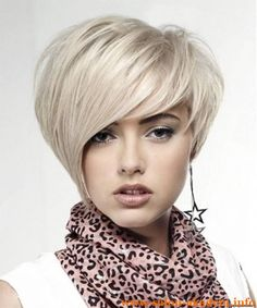 Funky hairstyles are unique styles that look different from everyday hair trends. Funky Hairstyles can be considered unique from the. Latest Hairstyles, Short Hairstyles For Women, Hairstyles Haircuts, Short Haircuts, Girl Haircuts, Asymmetrical Haircuts, Teenage Hairstyles, Asymmetric Bob, Medium Hairstyles