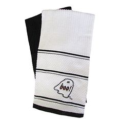 Halloween 2pk Kitchen,Bathroom Hand Towels-Boo,Ghost,Black,White Home Traditions http://www.amazon.com/dp/B016LC7NVY/ref=cm_sw_r_pi_dp_MX-jwb1Q18FTX