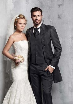 inspiration hochzeit mann on pinterest groom suits tweed wedding suits and medieval clothing. Black Bedroom Furniture Sets. Home Design Ideas