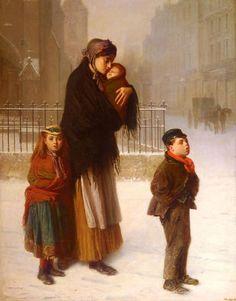 8525669ab022d6076830ac8931687b8a--amazing-paintings-classic-paintings.jpg (736×940)
