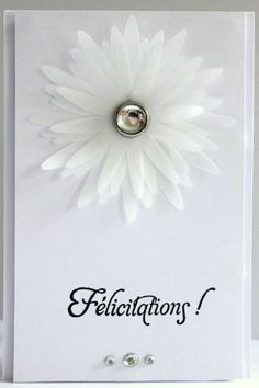 carte félicitations mariage miminesenfolie - sabryna-